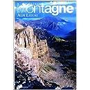 Alpi Liguri. Con cartina
