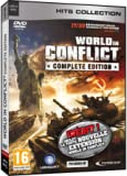 World in conflict - édition complète