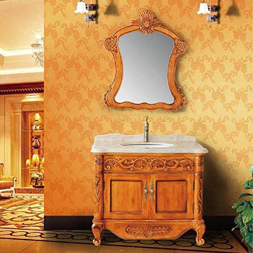 modylee-continental-madera-de-caucho-bano-piso-del-bano-gabinete-gabinete-de-formula-personalizada-c