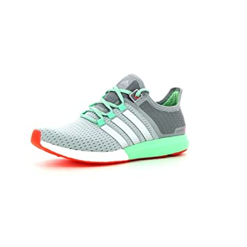 Where Can I Buy Aidas Boost Clima Chill - Adidas Climachill Boost Shoes White Dp B00vin2xgc