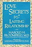 img - for Love Secrets for a Lasting Relationship book / textbook / text book