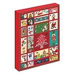 Weihnachtsgeschenke f�r Kinder-MARENJ...