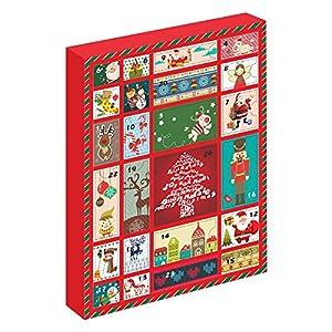 Amazon.com: MARENJA Christmas-Gifts for Children-Advent ...