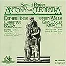 Antony und Cleopatra