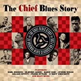The Chief Blues Story