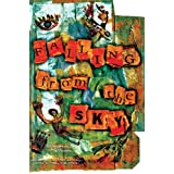 Falling From the Sky (Anthology) ~ Bradley Sands