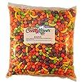 Candy Runts, BUY BULK, Wholesale Prices, 5 lb. bag