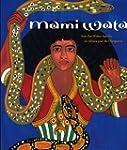 Mami Wata: Arts for Water Spirits in...