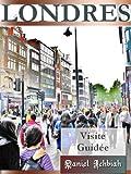 Londres visite guid�e
