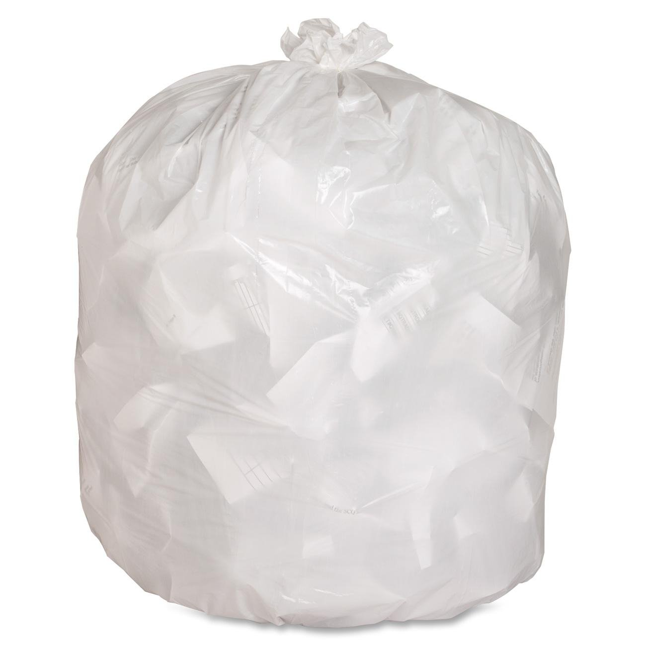 Are Kitchen Trash Bags Food Grade