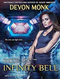 Infinity Bell (House Immortal)