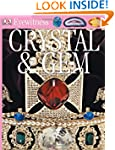 Eyewitness Crystal And Gem