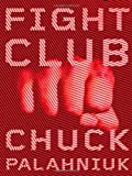 Image of Fight Club: A Novel
