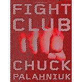 Fight Clubby Chuck Palahniuk