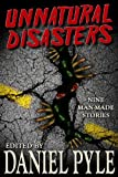 img - for Unnatural Disasters book / textbook / text book