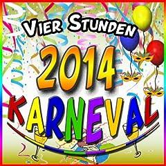 Vier Stunden Karneval 2014 Songtitel: Verschenk Dein Leben doch an mich Songposition: 55 Anzahl Titel auf Album: 69 veröffentlicht am: 25.02.2014