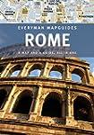 Rome Everyman Mapguide: 2015 edition...