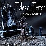 Tales Of Terror   Edgar Allan Poe