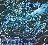 Geneticide by Thorazine