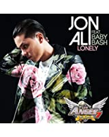 Lonely [feat. Baby Bash]