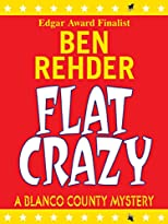 Flat Crazy