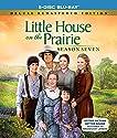 Little House on the Prair....<br>$967.00