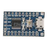 STM8S103F3P6 ARM STM8 Mini System Development Board Module For Arduino DIY
