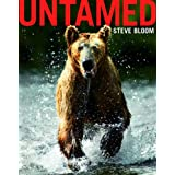 Untamedby Steve Bloom