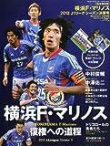 横浜F・マリノス 2013 J1リーグ シーズン決算号 2013年 12月号 [雑誌]