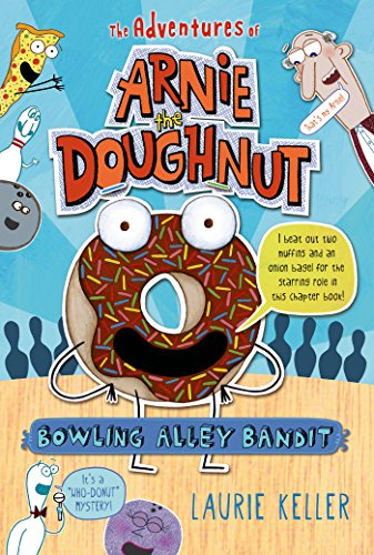 bowling-alley-bandit-the-adventures-of-arnie-the-doughnut