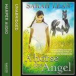 A Horse for Angel | Sarah Lean
