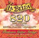 Labella L820 Flamenco