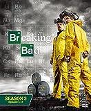 ソフトシェル ブレイキング・バッド シーズン3 BOX(6枚組) [DVD] -
