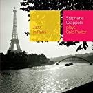 Collection Jazz In Paris - Plays Cole Porter - Digipack