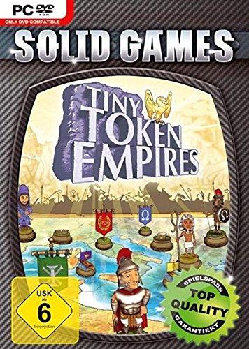 solid-games-tiny-token-empires-importacion-alemana
