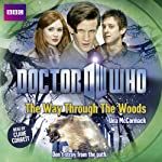 Doctor Who: The Way through the Woods | Una McCormack