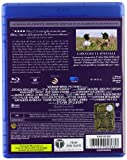 Image de Il colore viola [Blu-ray] [Import italien]