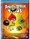 Angry Birds Temp. 2 Vol. 2 [DVD]