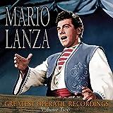 Greatest Operatic Recordings 2