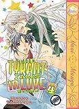 The Tyrant Falls In Love Volume 4 (Yaoi) (156970175X) by Takanaga, Hinako