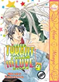 The Tyrant Falls In Love Volume 4 (Yaoi)