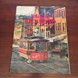 img - for Rails in Richmond (Interurbans Special) book / textbook / text book