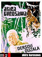 Dersou Ouzala - Edition 2 DVD