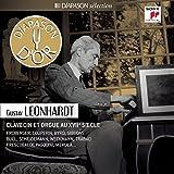 Gustav-Leonhardt
