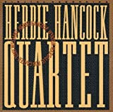 Quartet (Blu-Spec CD) by Hancock, Herbie (2009-05-05)