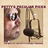 'Petty's Peculiar Picks' compilation