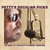 The Best of Tom Petty'S Buried Treasure