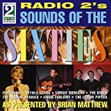Radio 2-Sounds of the 60's Various