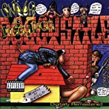 Who Am I (What's My Name)? [Explicit]