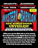 img - for Mystery Babylon : New World Order Unveiled book / textbook / text book